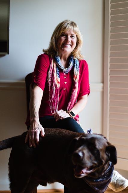 Susie Stevenson, Lifestyle